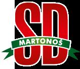 SD Martonoš
